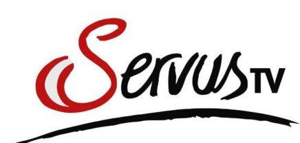 Aus für Servus TV: Red Bull stellt Betrieb ein