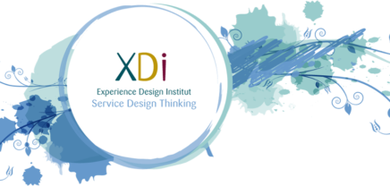 Service Design Thinking, Wien