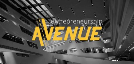 Entrepreneurship Avenue Conference: Das Abschlusshighlight naht