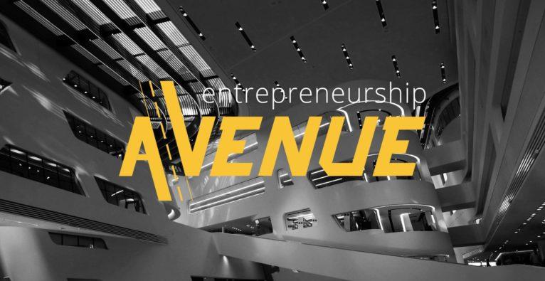 Entrepreneurship Avenue Conference: Das Abschlusshighlight naht