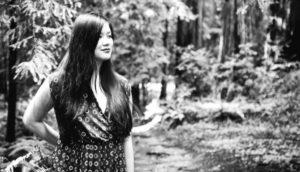 (c) Article from Tiffany Pham on LinkedIn