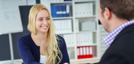Tipps für die Mitarbeitersuche: In 7 Steps zum Teammitglied