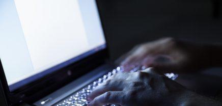 LinkedIn Hack: 117 Millionen Daten für 5 Bitcoin