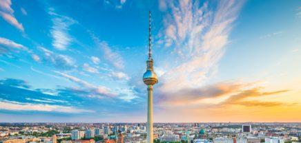 Expansion nach Deutschland: Darauf müssen Startups achten