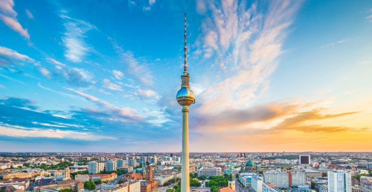 Expansion nach Deutschland: Das müssen Startups beachten