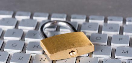 Unknackbar: Die besten Tipps für ein sicheres Passwort