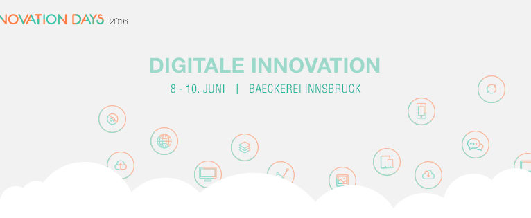Innovation Days 2016