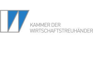 KWT_Logo_4c-01
