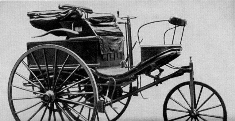 """""""Das wird nichts"""" – 7 große Erfindungen, an die am Anfang niemand geglaubt hat"""