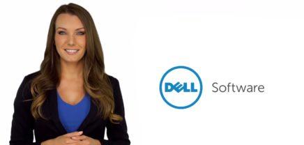 """Fusion: Dell und EMC werden zu """"Dell Technologies"""""""