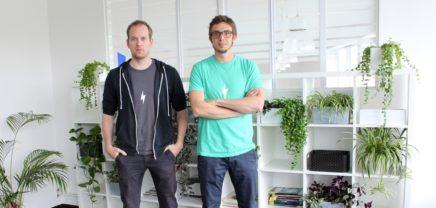 Good News aus Linz: Immer mehr Agenturen setzen auf Storyclash