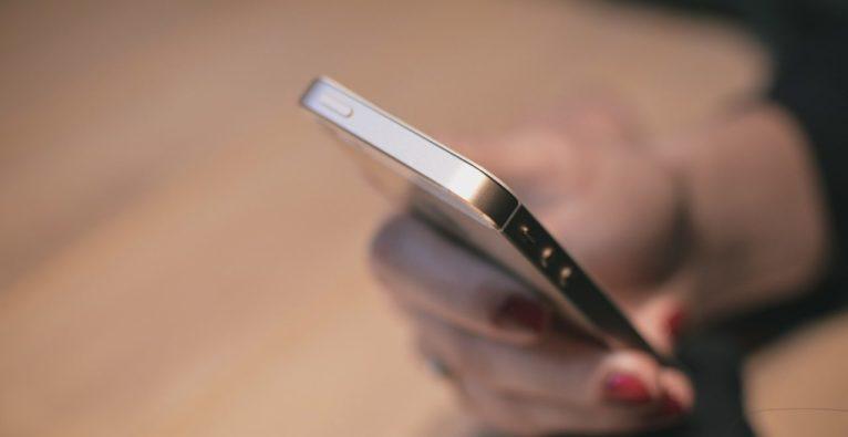 Das Lehrstück der Disruption – 10 Jahre iPhone