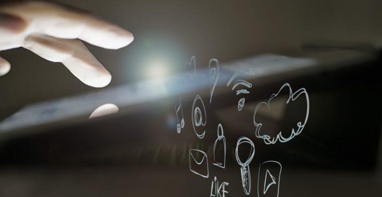 Smarte Zukunft: Wie das Internet der Dinge unsere Zahlungsgewohnheiten verändert