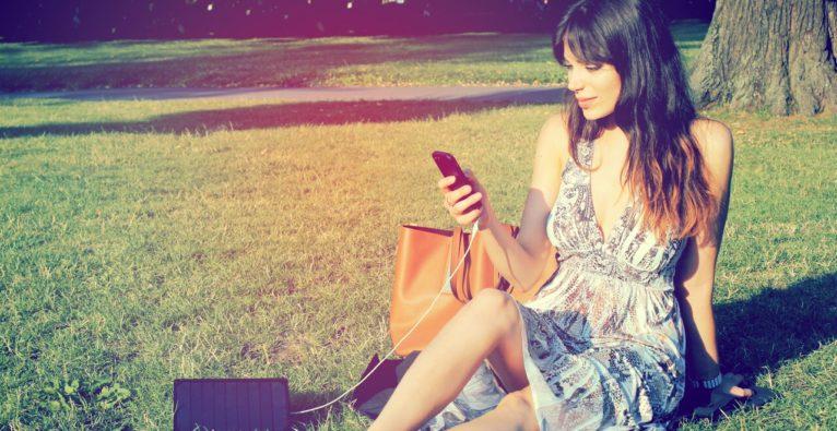 Startups für Startups: 5 Tech-Gadgets made in Austria
