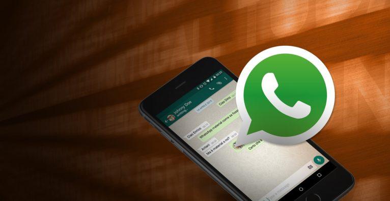 WhatsApp: Jetzt offiziell für den Desktop