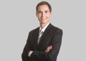 Markus Arzt von Brandl & Talos.