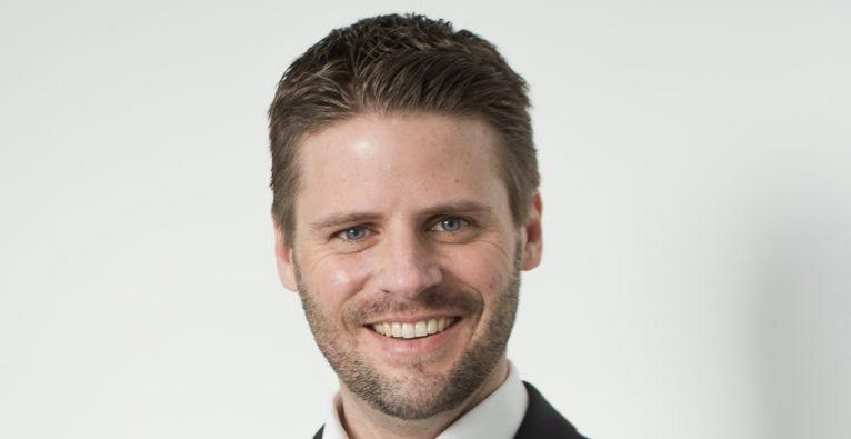 Interview: Raiffeisen will Beteiligungen an Agrar-Startups