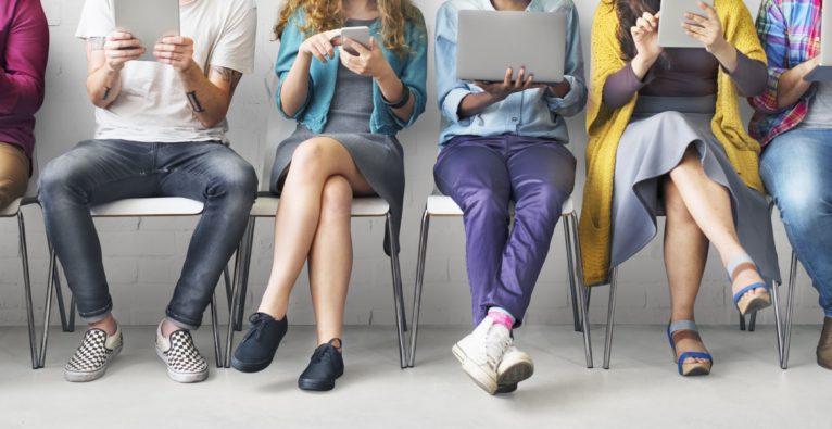 """Tipp von """"Buffer"""": So wird der Social-Media-Auftritt verbessert"""