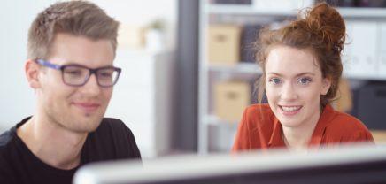 Cisco DevNet: Dieses Netzwerk unterstützt das Entwickler-Team