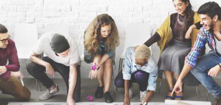 Startups für Startups: 5 Marketing-Helfer aus Österreich