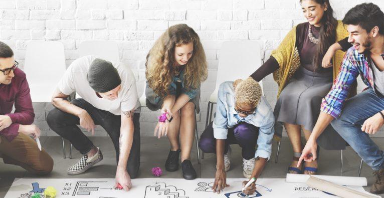 Tipp von Acccoi für digitale Zukunft: Co-Innovation statt Corporate Innovation