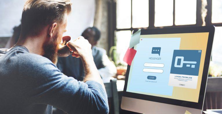 Startups gesucht: Security Rockstars als Offensive gegen Cybercrime