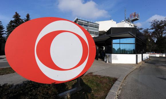 Futurelab.261: ORF startet Startup-Offensive