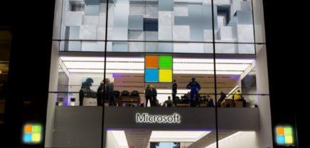 LinkedIn: Microsoft-Deal um Karrierenetzwerk für 26,2 Mrd. Dollar