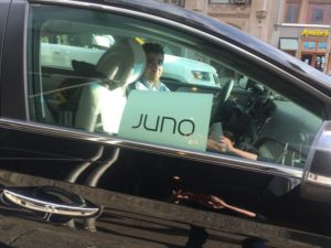 juno-wants-to-be-a-driver-friendly-alternative-to-uber