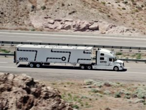 ottos-self-driving-trucks-could-revolutionize-the-industry