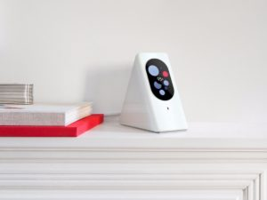 starry-is-making-more-powerful-wi-fi-for-your-house