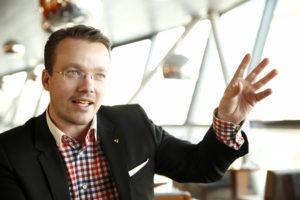 Berthold-Baurek-Karlic_VentureCapital_c_Rene-Wallentin