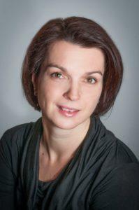 (c) Accor: Melanie Pichler