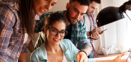 """New Frontier Group sucht Startups: """"Bestehen zu einem Drittel aus Startups"""""""