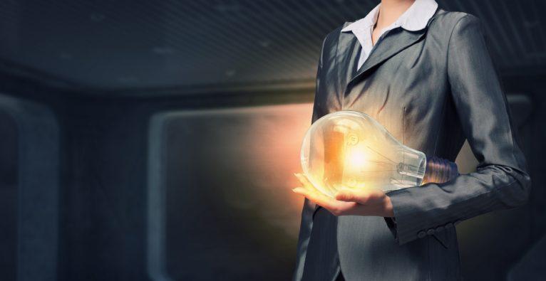 Innovation to Company: Verbund sucht spielerischen Ansatz für die Kunden