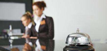 """""""Verrückte Ideen"""": Hotelkonzern Accor sucht nach Startups und Ideen"""