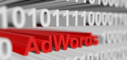 Workshop – Google AdWords bei kleinem Budget