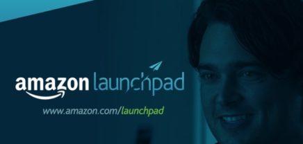 """Amazon launcht eigenen """"Shop"""" für Kickstarter-Projekte"""