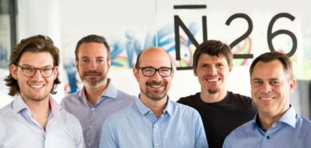 Via App investieren: N26 launcht neues Investment-Tool