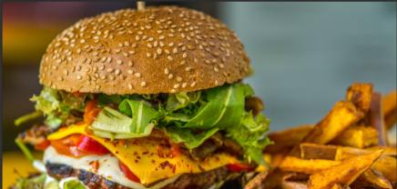 """Die """"Marke"""" Foodora verschwindet von Österreichs Straßen"""