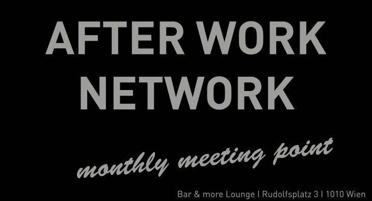 After Work Network