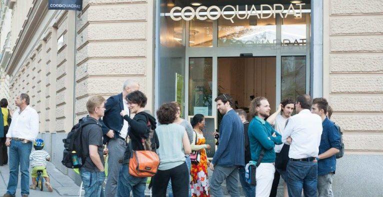 Neue Welt des Arbeitens: Homeoffice und Coworkingspaces im Trend