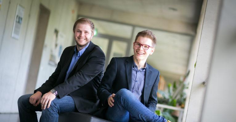 Home Rocket: Weltweit erste Immo-Crowdfunding-Plattform aus Graz