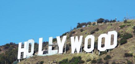 Hollywood meets Burgenland: Recherche-System für Journalismus der Zukunft