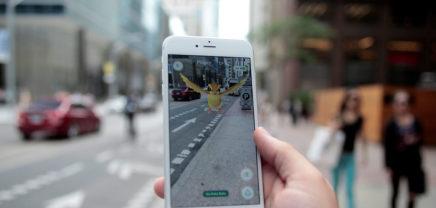 Kein Scherz: Pokémon Go Trainer auf Job-Plattform Hokify gesucht