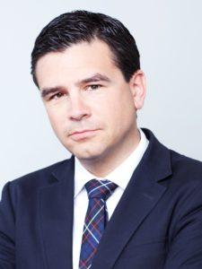 (c) A1: Mario Mayerthaler