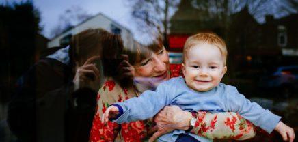 Kirchen-Startup der Erzdiözese Wien soll Familien erreichen
