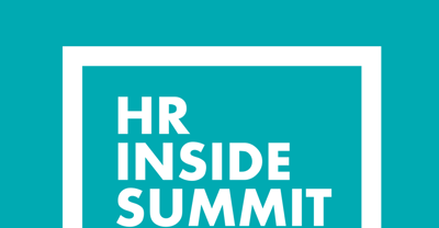 Vienna HR Inside Summit 2016