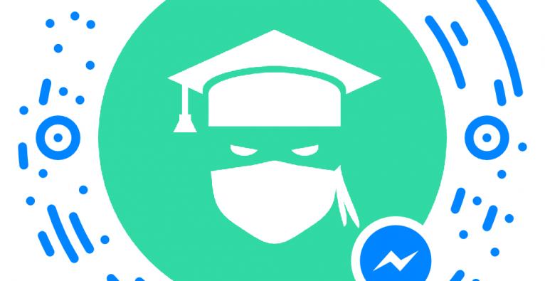 Erstelle deinen ersten Facebook-Bot