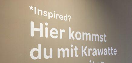 SMARTWORK Camp Graz